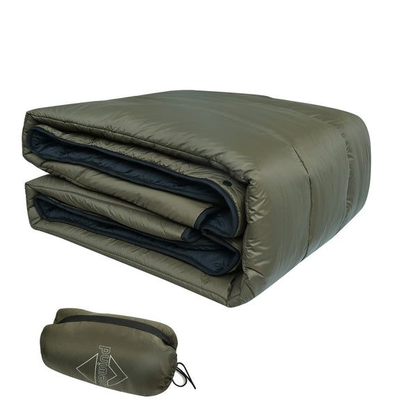 Onewind  Camping Blanket Full Size