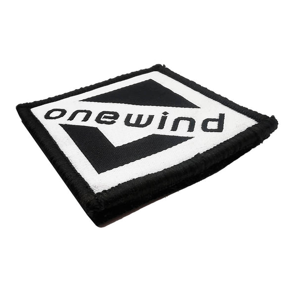 Onewind Hammock Underquilt and Blanket Combo Double for 4 Season