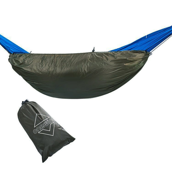Onewind Underquilt Protector for Hammock Camping