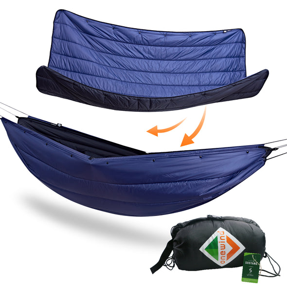 Onewind Hammock Underquilt Combo 13-30F On Sale