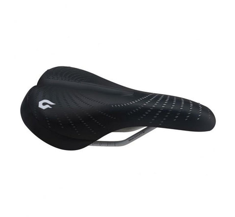 Blackburn Comfort Trail Women's Saddle