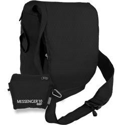 Chico Bag Messenger 10