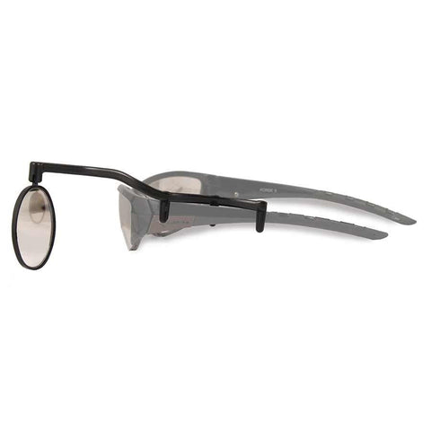 Cycleaware Eyeglass Mirror