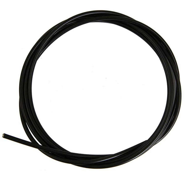 Eclypse Instaforce Brake Cable Set Black