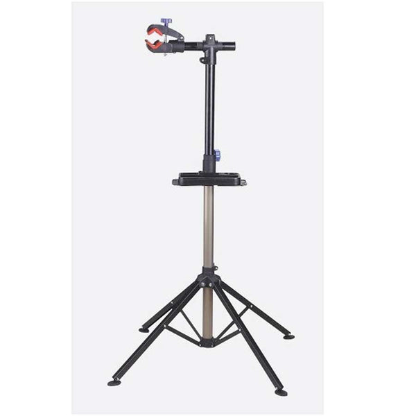 Evo HRS-1 Bike Tuning/Repair Stand