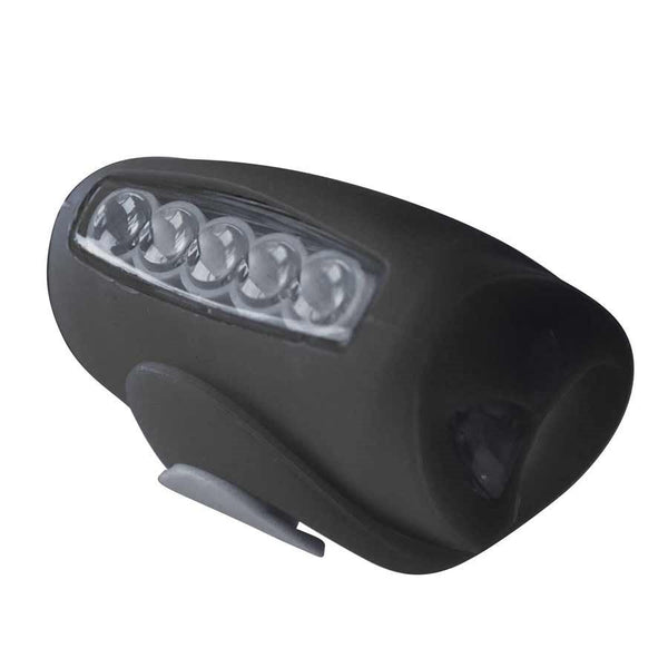 EVO HL-5 Light LED