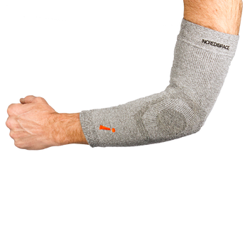 Incrediwear Elbow Brace