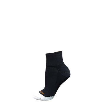 Incrediwear Sport Sock