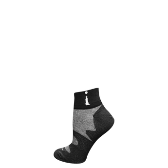 Incrediwear Thin Sport Sock