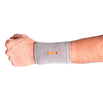 Incrediwear Wrist Brace