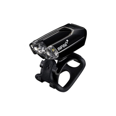 Infini Lava USB 2 LED Headlight