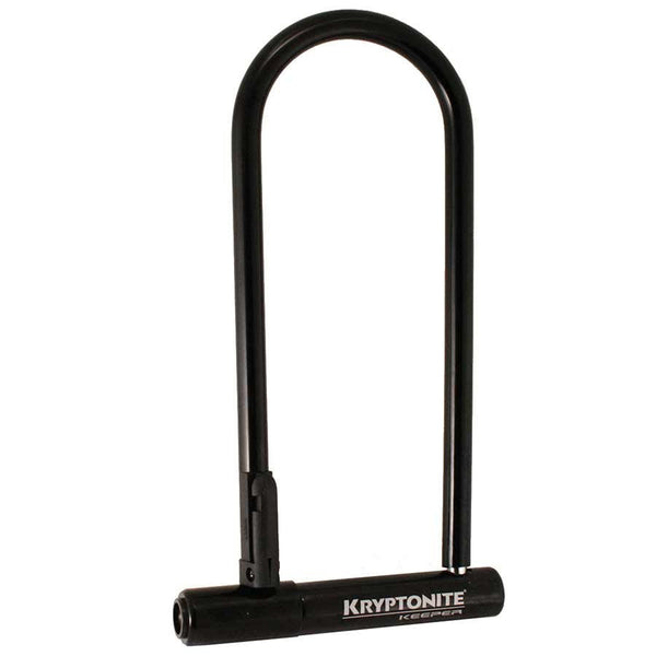 Kryptonite Keeper LS U-Lock