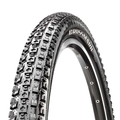 Maxxis Crossmark Folding Tire