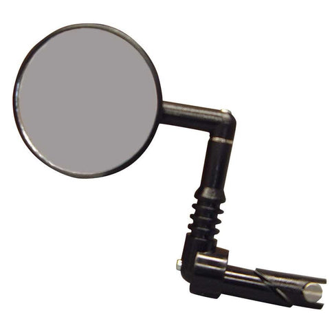Mirrycle Bar End Mirror