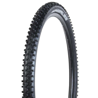 Schwalbe Smart Sam 700 x 35c