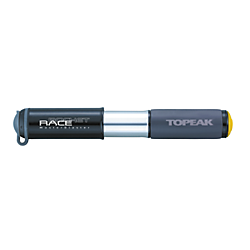 Topeak Race Rocket Mini Pump