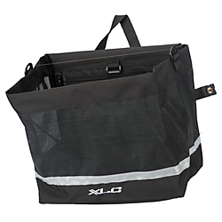 XLC Shopper Bag Pannier