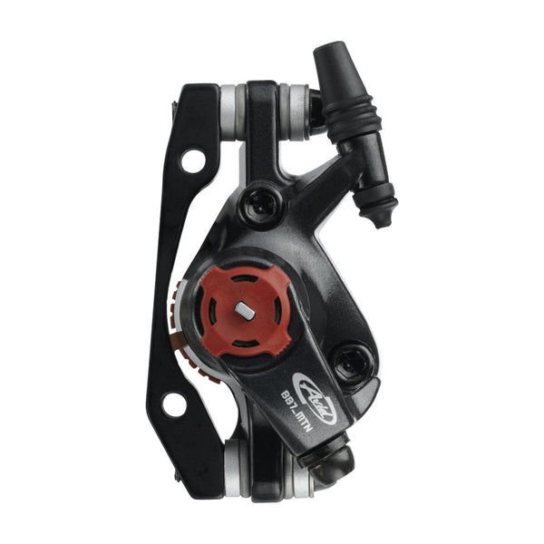 Avid BB7 MTB Disc Brake Graphite