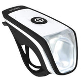 Sigma SIGGI USB Headlight LED