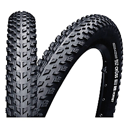 XLC Comp XC Tire 27.5 x 2.1 Wire Black