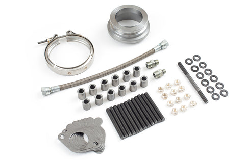 CAT 3126/C7 STAGE 1 TURBO – Reliable Road Service