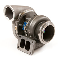 CAT C12 STAGE 1 TURBO