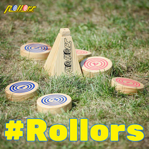 Rollors - What Is It?