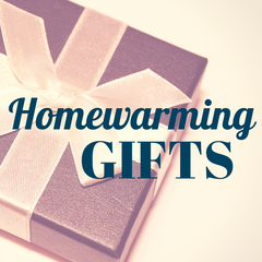 Housewarming Gifts People Actually Want