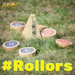 what is rollors