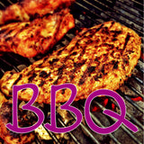 7 Things to do at a BBQ