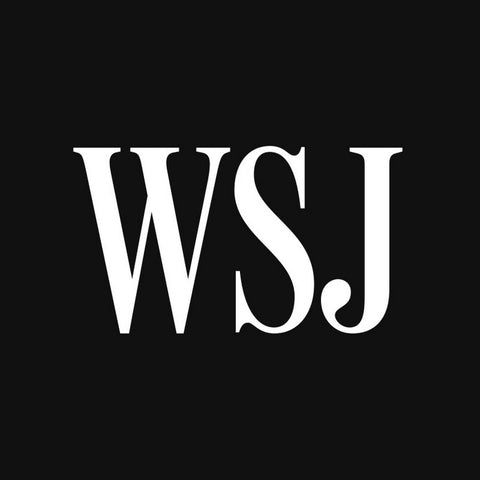 Rollors Lawn Game Featured in the Wall Street Journal