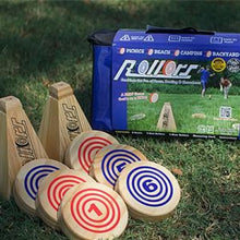 SOLD OUT!!! Rollors Outdoor Game - Outdoor Game