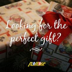 Looking for the perfect gift? Rollors is it!
