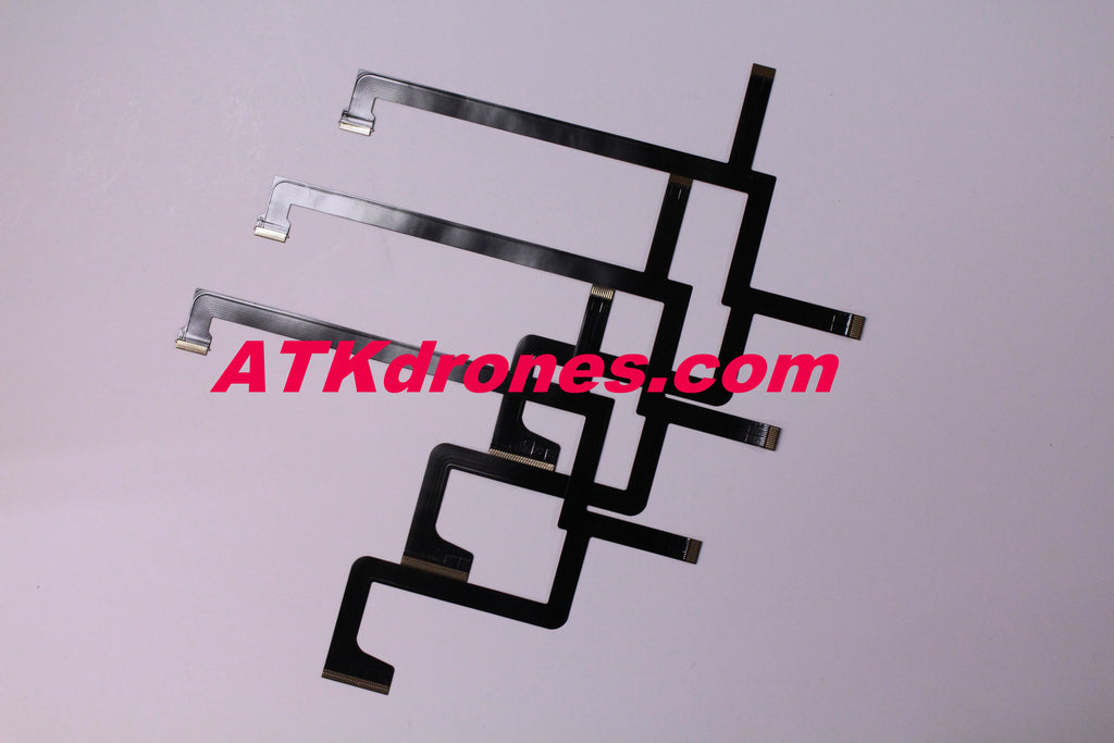 Phantom 2 Vision Plus Replacement Flex Ribbon Cable ** BULK PACK **