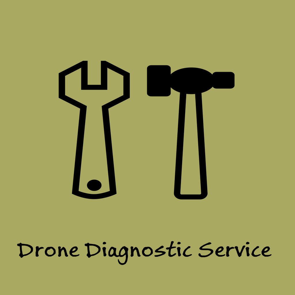 Repair Service / Upgrades
