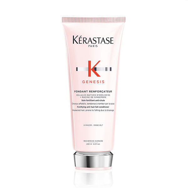 Kérastase Fondant Renforçateur Conditioner (200ml)