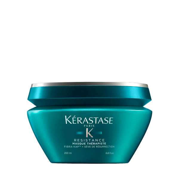 Kérastase Masque Therapiste (200ml)