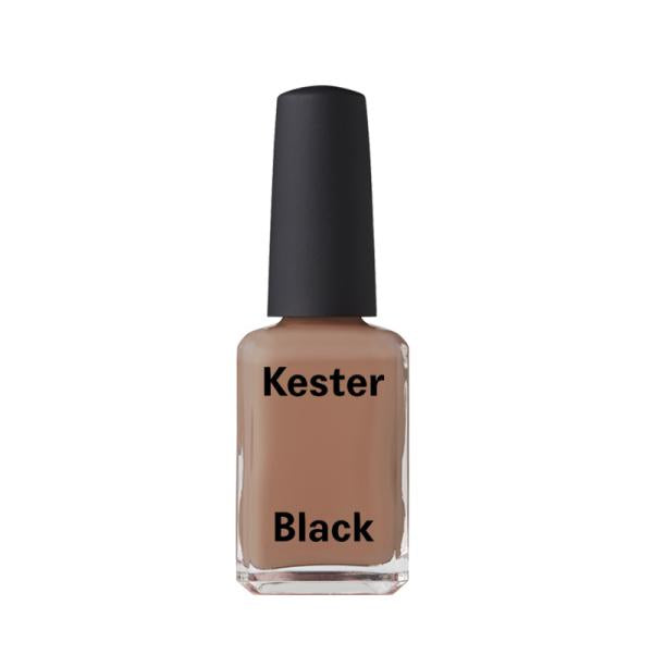 Kester Black - Spray Tan