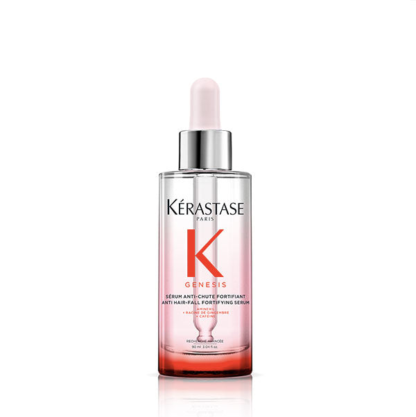 Kérastase Serum Anti-Chute Fortifiant (90ml)