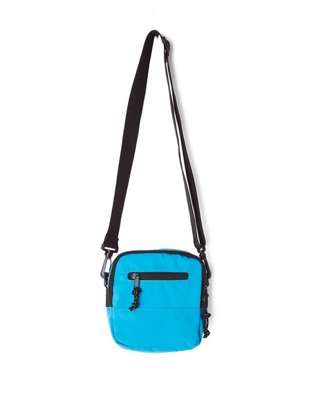 Conditions Traveller Bag (Teal)