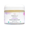 Lavender Organic Miracle Body Balm 2.3 oz.