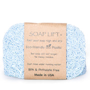 Organic Soap Bar 3-Pack with Eco-Friendly Soap Lift™