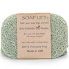 3-Pack Organic Soap Bar with Eco-Friendly Soap Lift™