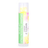 Passion Fruit Organic Lip Balm