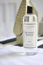 Load image into Gallery viewer, Ironing Water