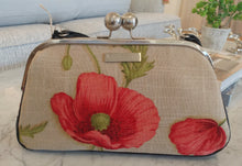 Load image into Gallery viewer, Custom Made Karen Wilson Handbags