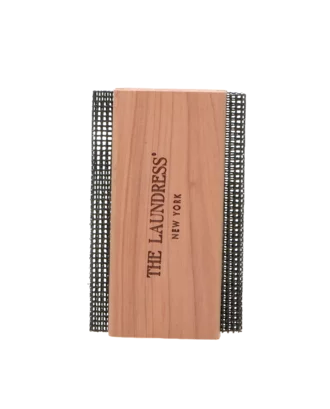 Sweater Comb