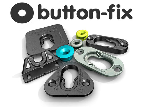 Button Fix