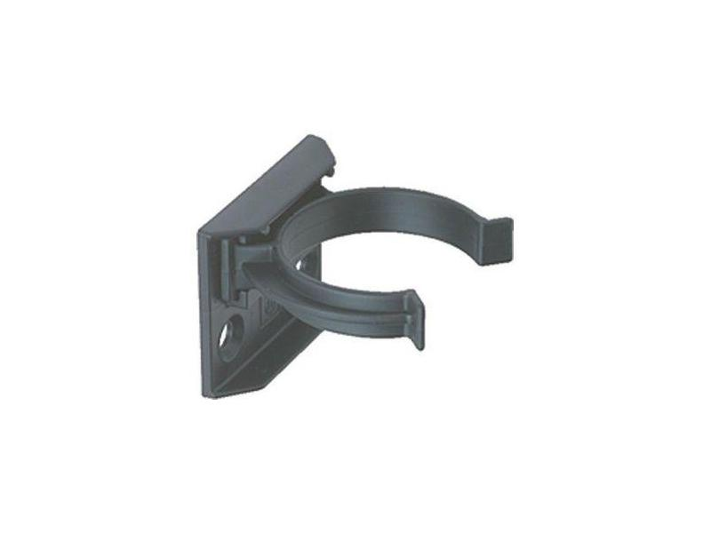 Corner L Braces Angle Brackets Zinc-Plated 25 mm X 25 mm X 15 mm - Fixing King