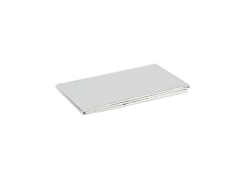 Unika Silver Worktop Protection Sheet 1m x 600mm